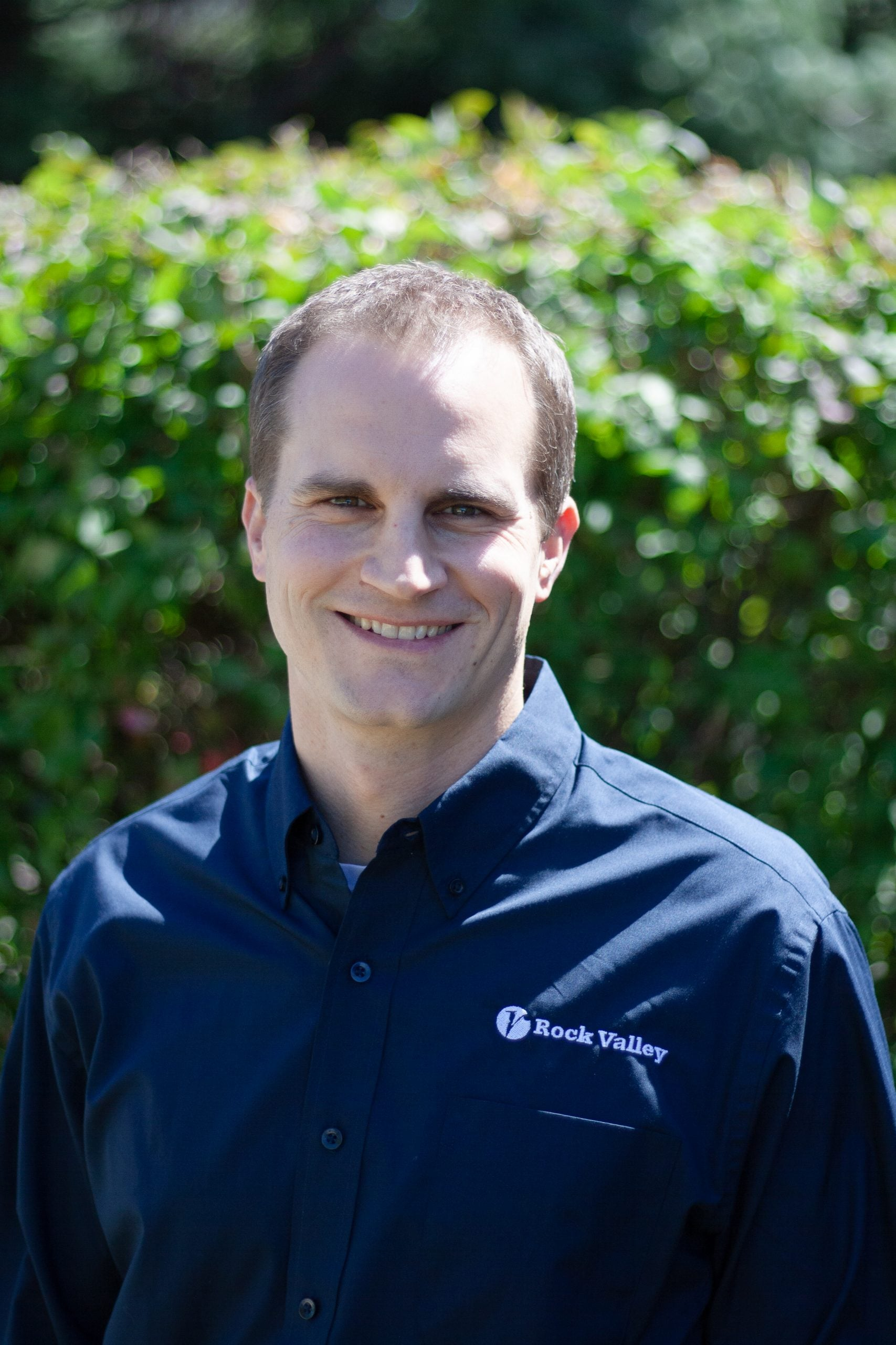 Matt Grandquist