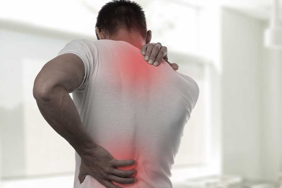 what is manual therapy