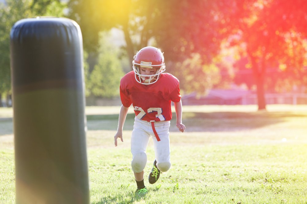 how important is concussion management for athletes