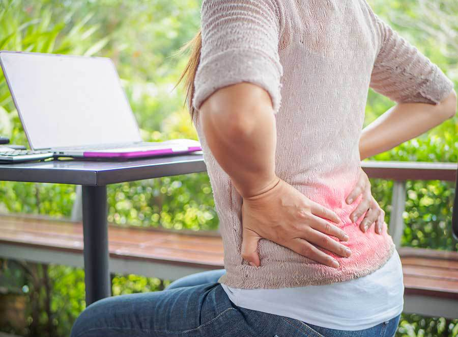 Can Physical Therapy Help Lower Back Pain