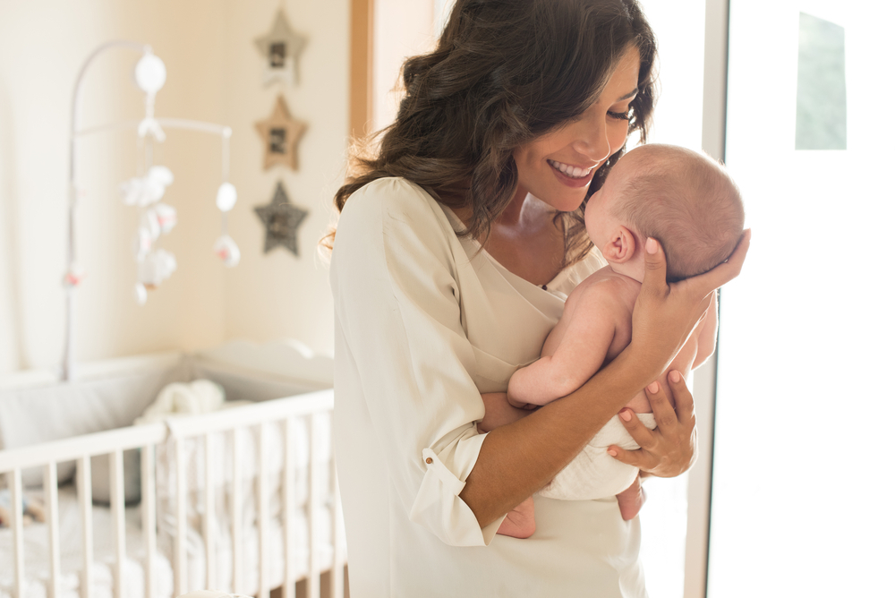 what should I know about postpartum physical therapy