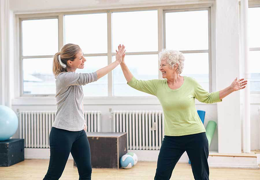 top 10 fun facts about physical therapy
